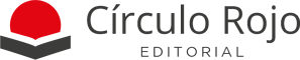 logo-circulo-color